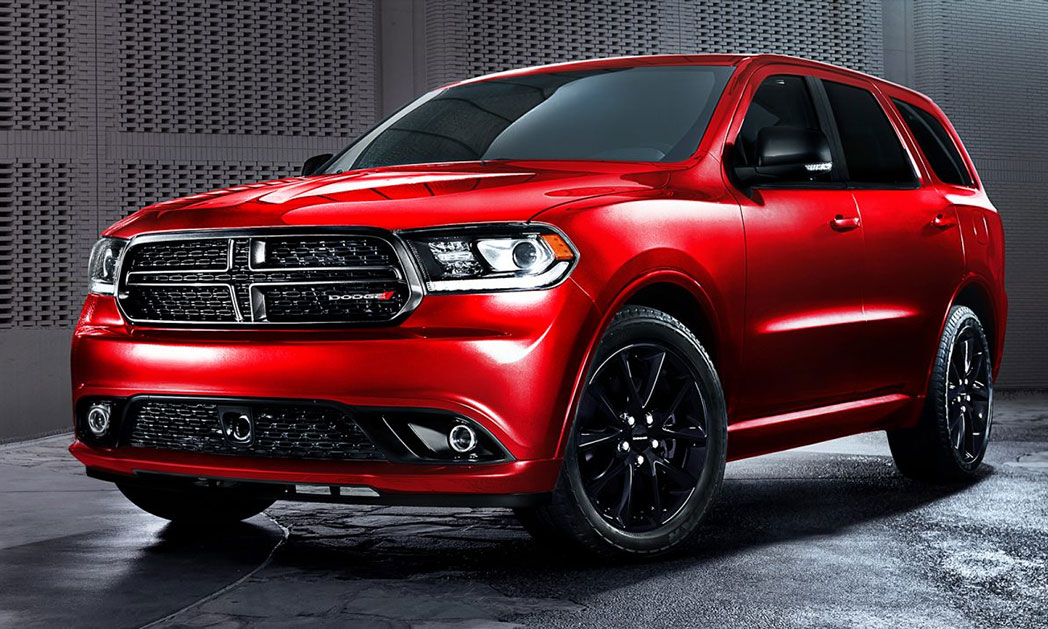 https://i0.wp.com/www.carvisionnews.com/wp-content/uploads/2017/08/the-dodge-durango-is-the-just-right-mid-sized-suv.jpg?fit=1048%2C629