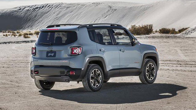 https://i0.wp.com/www.carvisionnews.com/wp-content/uploads/2017/09/cbs-the-jeep-renegade-retains-american-character-with-a-global-appeal.jpg?fit=640%2C360&ssl=1