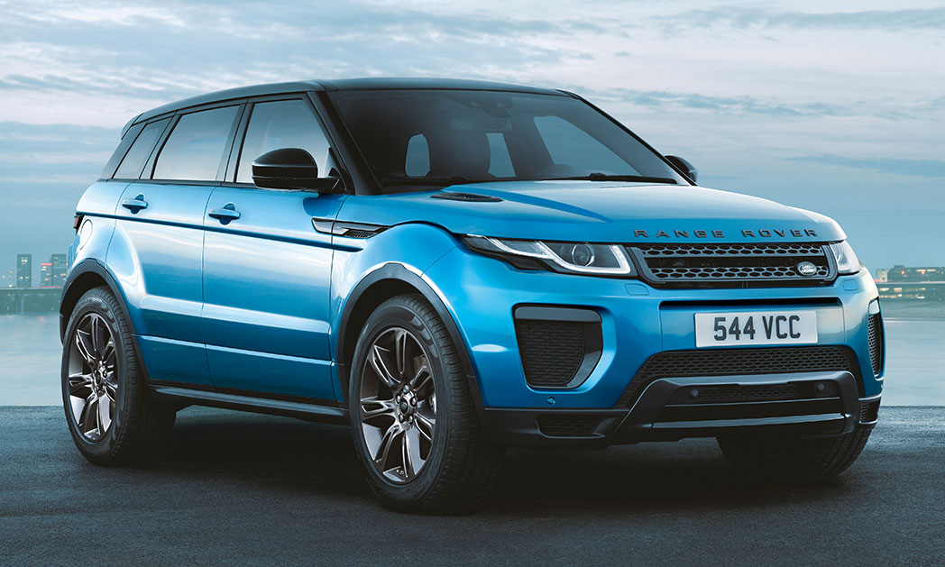 https://i0.wp.com/www.carvisionnews.com/wp-content/uploads/2017/09/range-rover-evoque-suv-drop-top-has-a-sunny-disposition.jpg?fit=1048%2C629&ssl=1