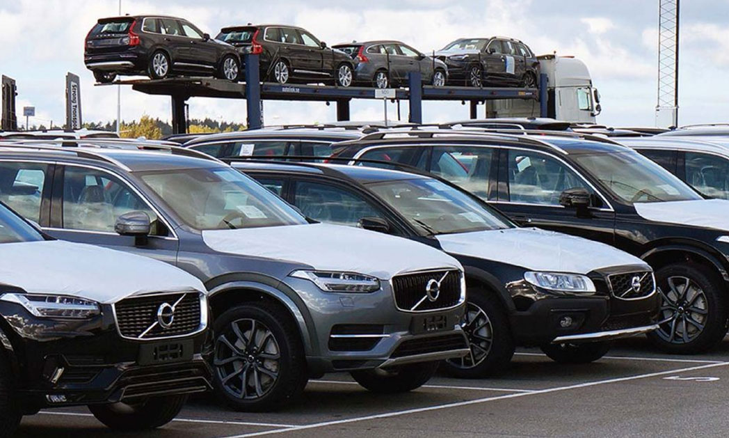 https://i0.wp.com/www.carvisionnews.com/wp-content/uploads/2017/09/swedish-group-including-volvo-tests-born-to-drive.jpg?fit=1048%2C629