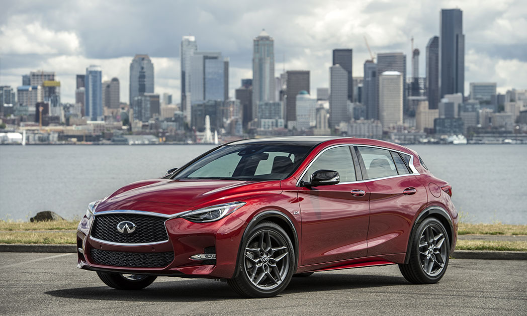 https://i0.wp.com/www.carvisionnews.com/wp-content/uploads/2017/10/infiniti-qx30-may-be-the-better-mousetrap-of-small-crossovers.jpg?fit=1048%2C629