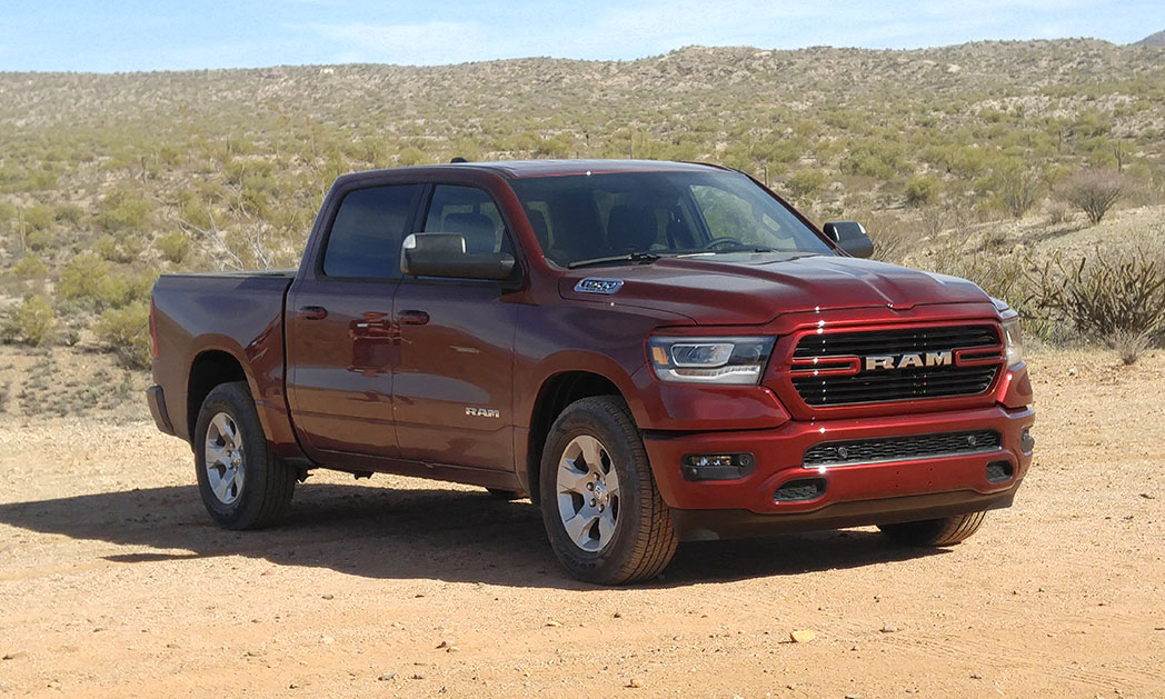 https://i0.wp.com/www.carvisionnews.com/wp-content/uploads/2018/03/ram-1500-pickup-truck-is-a-competitive-throw-down.jpg?fit=1048%2C629