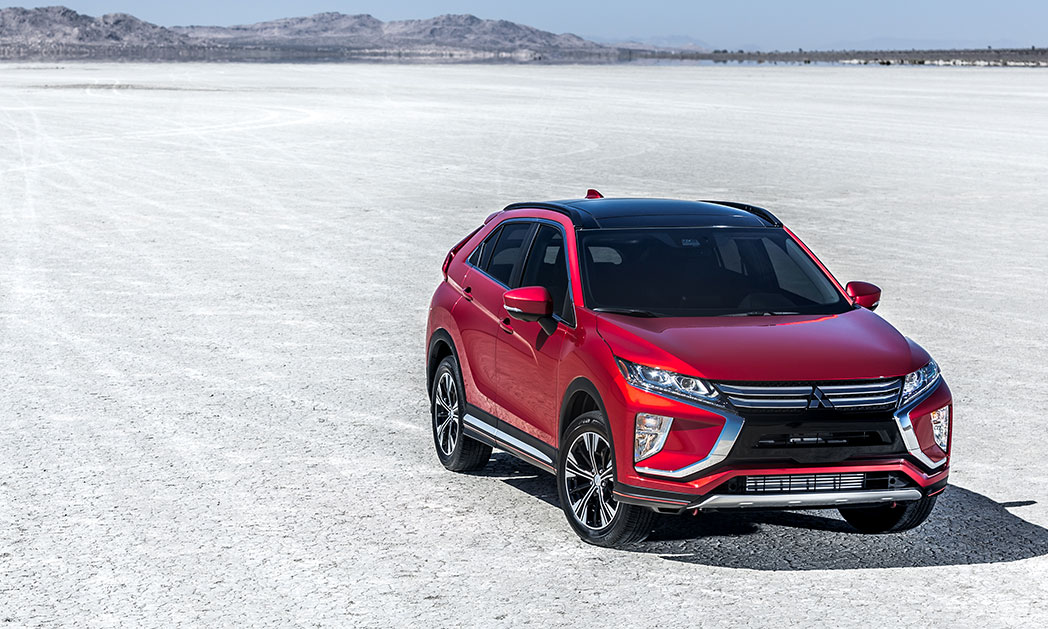 https://i0.wp.com/www.carvisionnews.com/wp-content/uploads/2018/04/2018-eclipse-cross.jpg?fit=1048%2C629&ssl=1