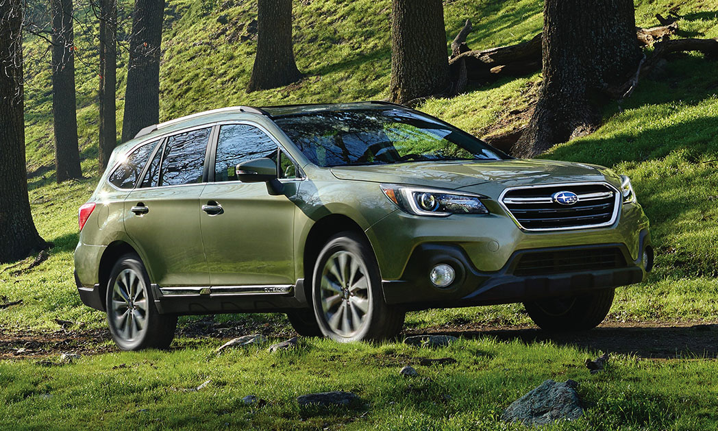 https://i0.wp.com/www.carvisionnews.com/wp-content/uploads/2018/05/2018-subaru-outback.jpg?fit=1048%2C629