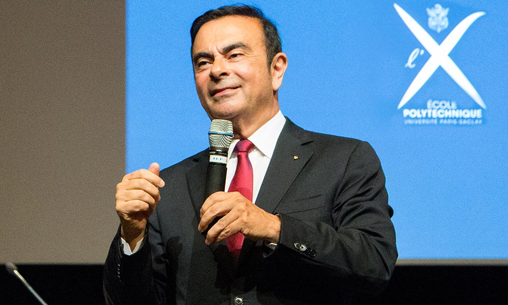 https://i0.wp.com/www.carvisionnews.com/wp-content/uploads/2018/05/carlos-ghosn.jpg?fit=1048%2C629&ssl=1