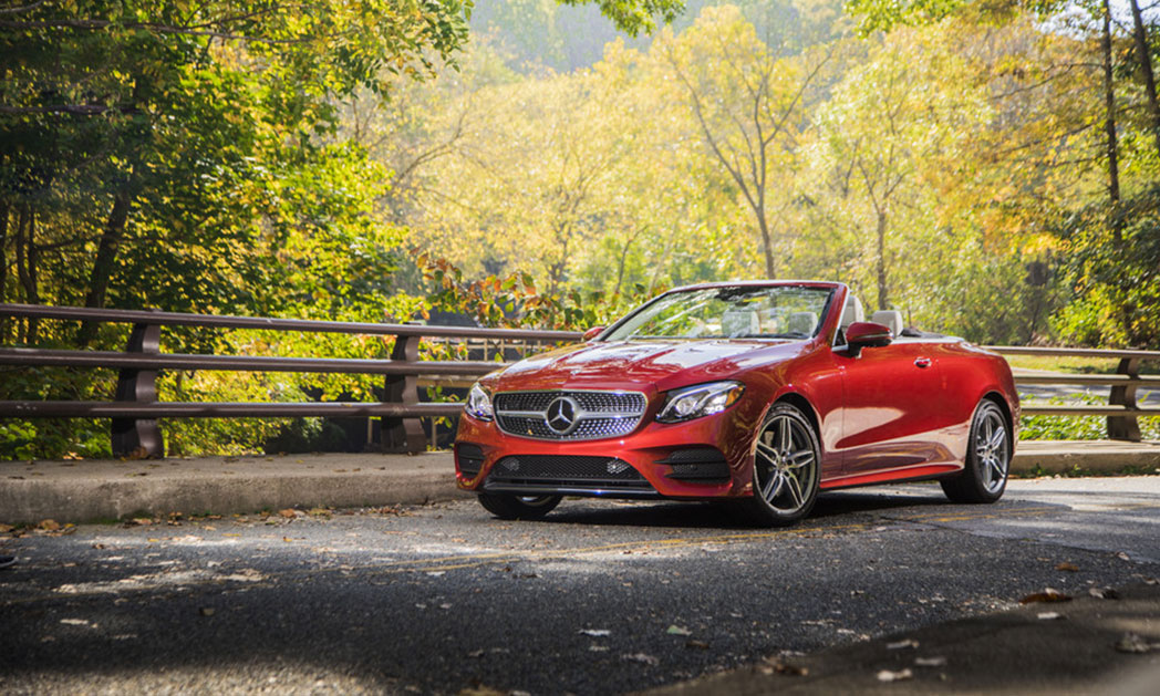 https://i0.wp.com/www.carvisionnews.com/wp-content/uploads/2018/06/mercedes-benz-e400-cabriolet.jpg?fit=1048%2C629&ssl=1