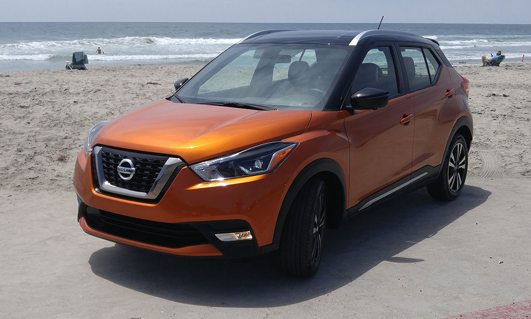 https://i0.wp.com/www.carvisionnews.com/wp-content/uploads/2018/06/nissan-kicks1.jpg?fit=1048%2C629