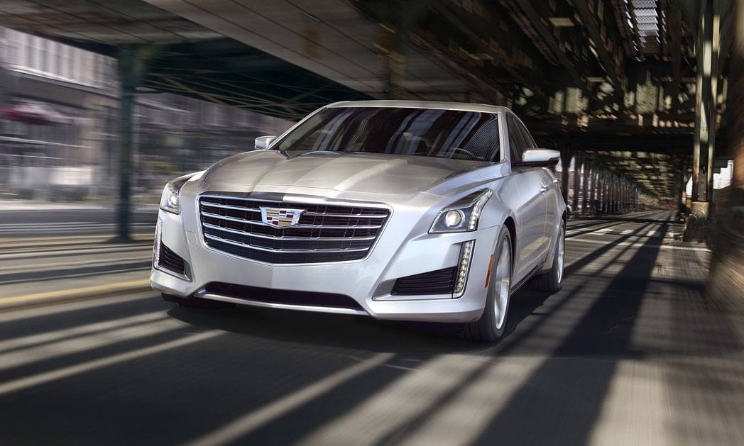 https://i0.wp.com/www.carvisionnews.com/wp-content/uploads/2018/10/2019-cadillac-cts.jpg?fit=1048%2C629