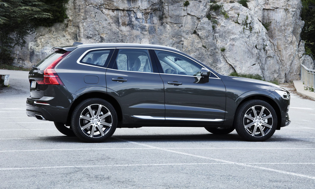 https://i0.wp.com/www.carvisionnews.com/wp-content/uploads/2018/11/2018-volvo-xc60.jpg?fit=1048%2C629