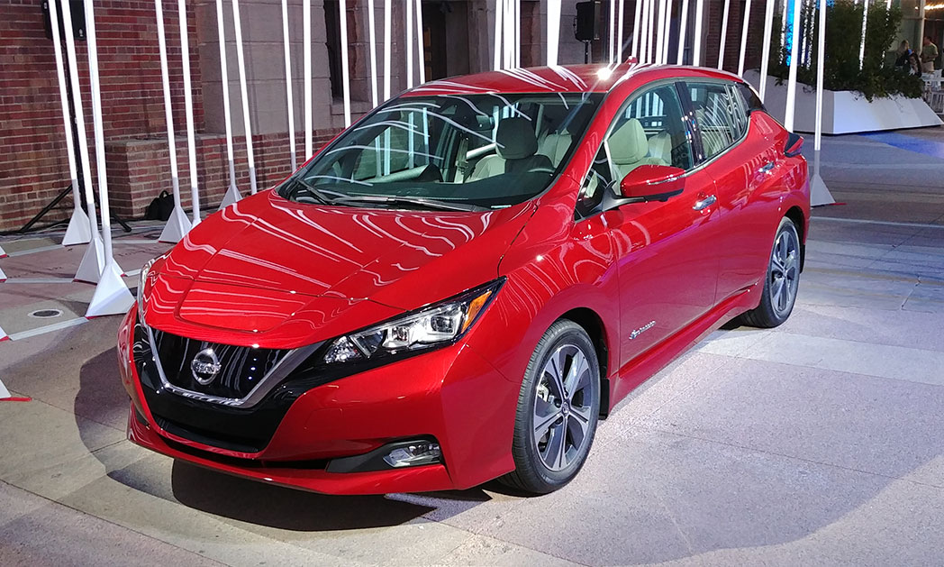 https://i0.wp.com/www.carvisionnews.com/wp-content/uploads/2018/12/2018-nissan-leaf.jpg?fit=1048%2C629&ssl=1