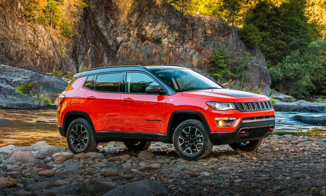 https://i0.wp.com/www.carvisionnews.com/wp-content/uploads/2019/03/2019-jeep-compass.jpg?fit=1048%2C629