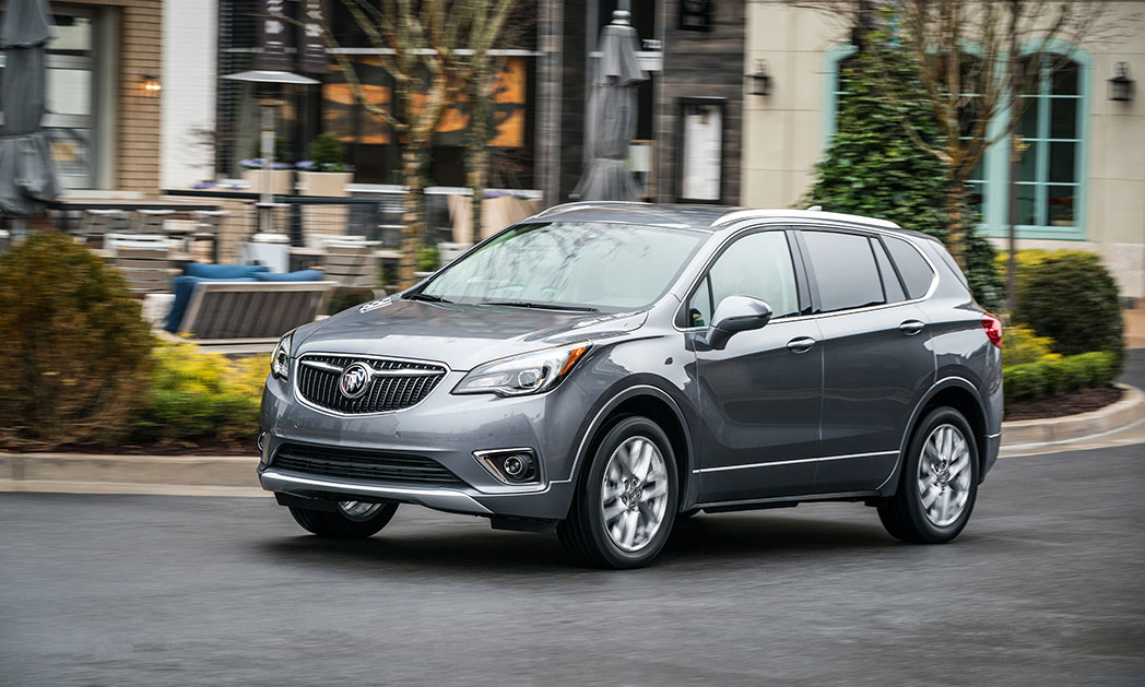 https://i0.wp.com/www.carvisionnews.com/wp-content/uploads/2019/04/2019-buick-envision.jpg?fit=1048%2C629&ssl=1