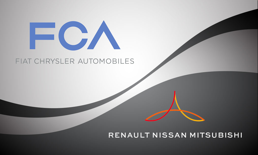 https://i0.wp.com/www.carvisionnews.com/wp-content/uploads/2019/05/fiat-chrysler-renault-nissan-mitsubishi-alliance-merger.jpg?fit=1048%2C629&ssl=1