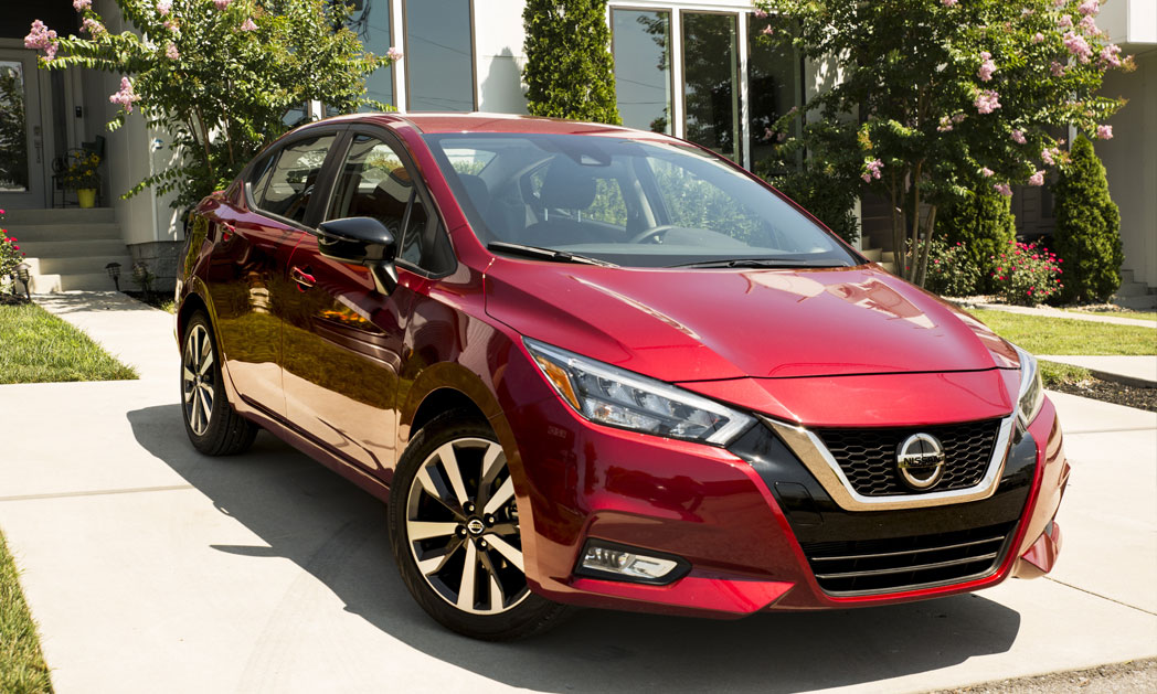 https://i0.wp.com/www.carvisionnews.com/wp-content/uploads/2019/08/2020-nissan-versa.jpg?fit=1048%2C629