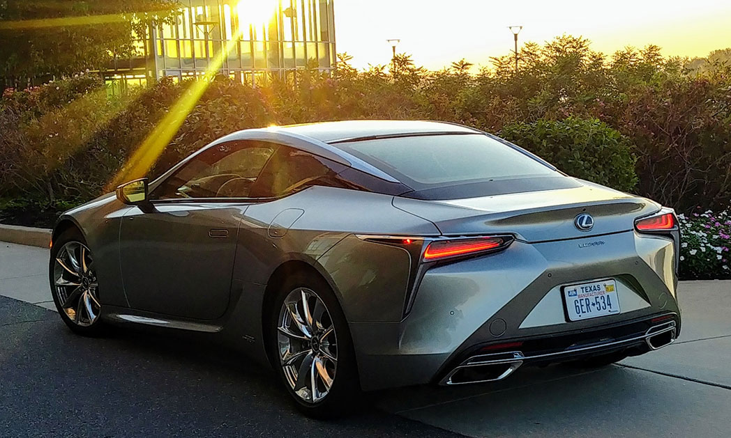 https://i0.wp.com/www.carvisionnews.com/wp-content/uploads/2019/09/lexus-lc500-hybrid.jpg?fit=1048%2C629&ssl=1