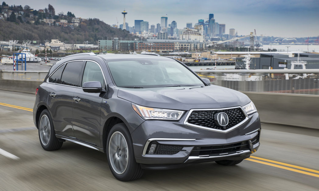 https://i0.wp.com/www.carvisionnews.com/wp-content/uploads/2019/10/2020-acura-mdx-sport-hybrid.jpg?fit=1048%2C629