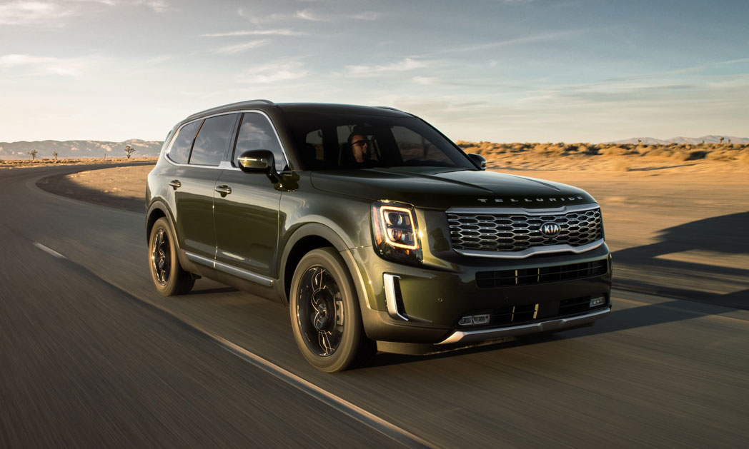 https://i0.wp.com/www.carvisionnews.com/wp-content/uploads/2019/10/2020-kia-telluride.jpg?fit=1048%2C629