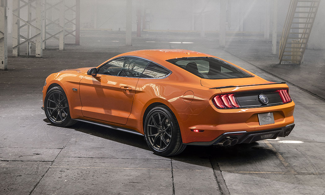 https://i0.wp.com/www.carvisionnews.com/wp-content/uploads/2020/01/2020-mustang.jpg?fit=1048%2C629&ssl=1