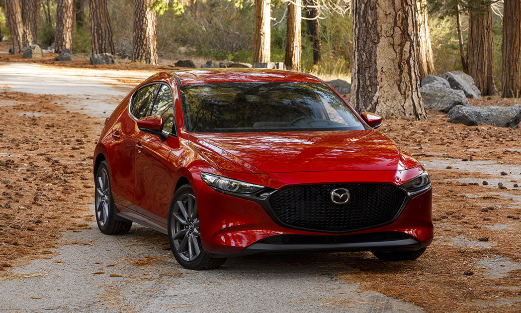 https://i0.wp.com/www.carvisionnews.com/wp-content/uploads/2020/05/2020-mazda3.jpg?fit=1048%2C629&ssl=1