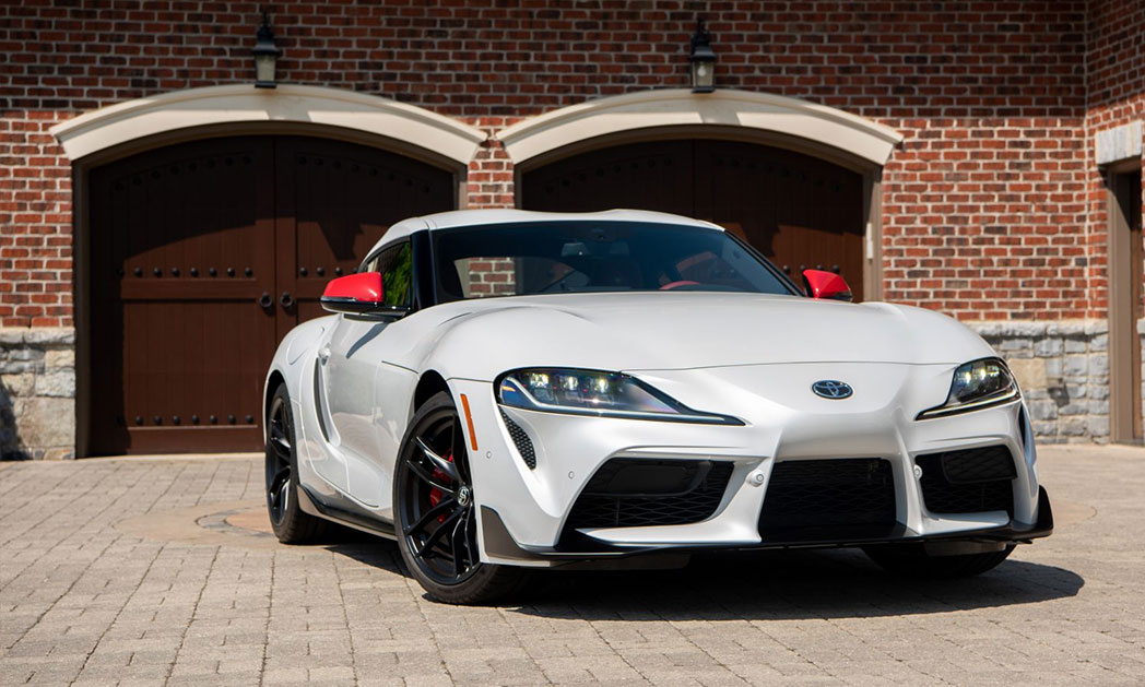 https://i0.wp.com/www.carvisionnews.com/wp-content/uploads/2020/06/2020-toyota-supra.jpg?fit=1048%2C629&ssl=1
