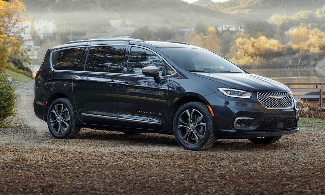 https://i0.wp.com/www.carvisionnews.com/wp-content/uploads/2020/07/2021-chrysler-pacifica.jpg?fit=1048%2C629&ssl=1