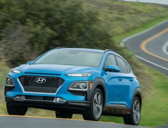 Hyundai Kia Moves Ahead of GM Despite Covid-19 Sales Drop