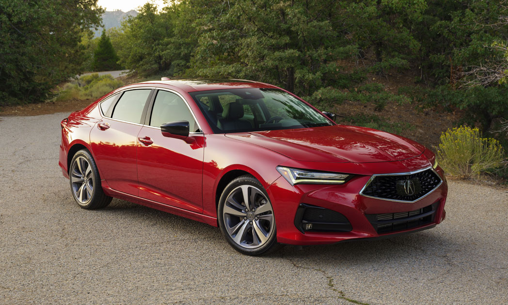 https://i0.wp.com/www.carvisionnews.com/wp-content/uploads/2021/03/2021-acura-tlx.jpg?fit=1048%2C629&ssl=1