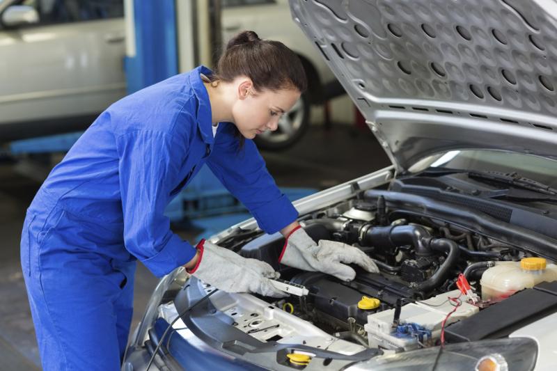 Tips in Choosing an Auto Repair Shop