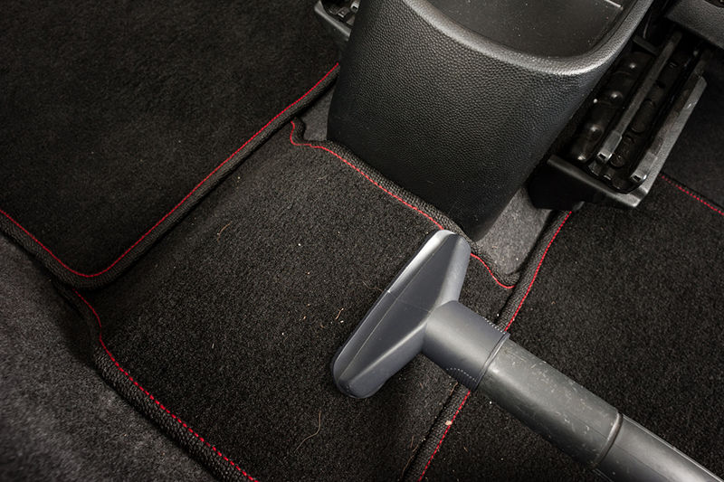 Best Carpet Cleaning For Cars Nrtradiant
