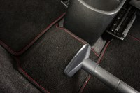 Car Carpet Clean - Carpet Ideas