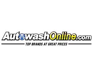 Professional Carwashing & Detailing: Serving Car Care
