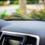 Windshield Crack Repair And Replacement Auto Body Shop Blog Carwise Com