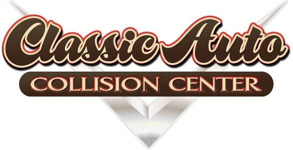 Classic Auto Collision Center Inc In Idaho Falls Id 83401 Auto Body Shops Carwise Com