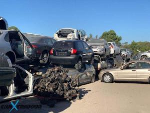 junk cars removal perth
