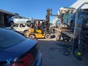 car removals near me
