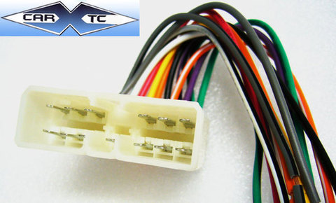1994 acura integra stereo wiring diagram wiring diagram lenfert tiger stereo adapter jpg 2001 acura integra wiring diagram in addition 90 4runner further gmc sierra radio source