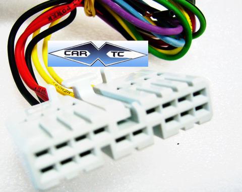 1995 acura integra alarm wiring diagram 12 volt electric hydraulic pump 1998 factory 47 38917 1 honda civic w 96 1996 car stereo