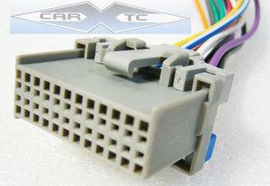 factory radio wiring diagram aircraft suzuki grand vitara 02 2002 car stereo installation harness oem install wire