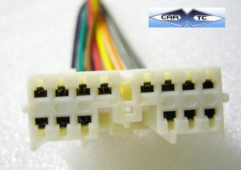 39686_1?resize=480%2C339&ssl=1 2001 mitsubishi montero sport stereo wiring diagram wiring diagram 2001 mitsubishi montero sport stereo wiring diagram at nearapp.co