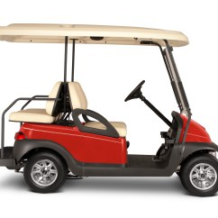 Club Car Precedent Horn Wiring Diagram Vw Polo 6n2 Stereo Sears Headlight 2008 Chevy Impala