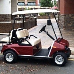 Club Car Questions What Is Venn Diagram In Math Golf Cart Gallery Custom And Street Legal Carts