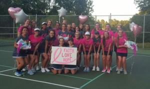 ccs_tennis_team_breast_cancer_awareness_month