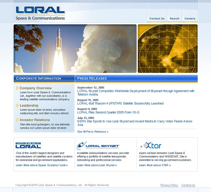 loral01