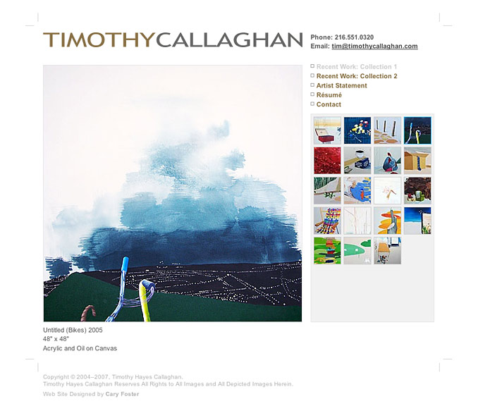 timothycallaghan02