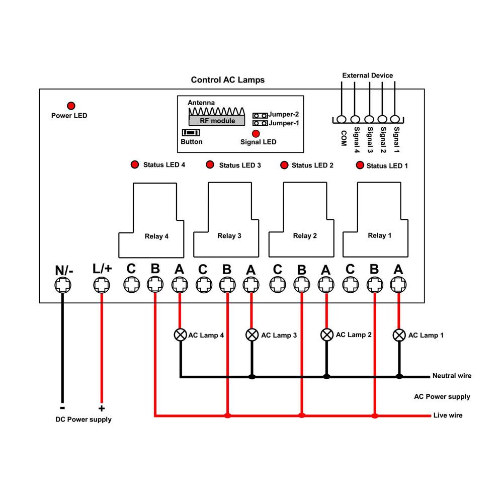 Amplifier Circuit Amplifiercircuit Circuit Diagram Seekiccom