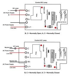 level switch wiring diagram ac on ac switch schematic 5 wire ac proximity switch diagram  [ 1000 x 1000 Pixel ]