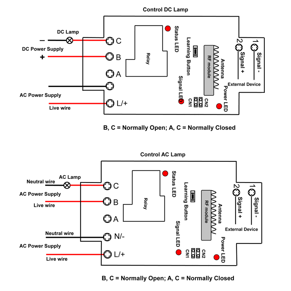 hight resolution of  level switch wiring diagram ac on ac switch schematic 5 wire ac proximity switch diagram
