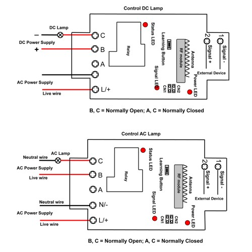 small resolution of  level switch wiring diagram ac on ac switch schematic 5 wire ac proximity switch diagram