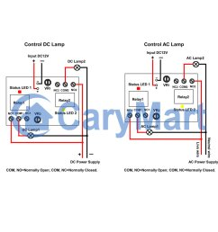 dc motor operated valve diagram [ 1000 x 1000 Pixel ]