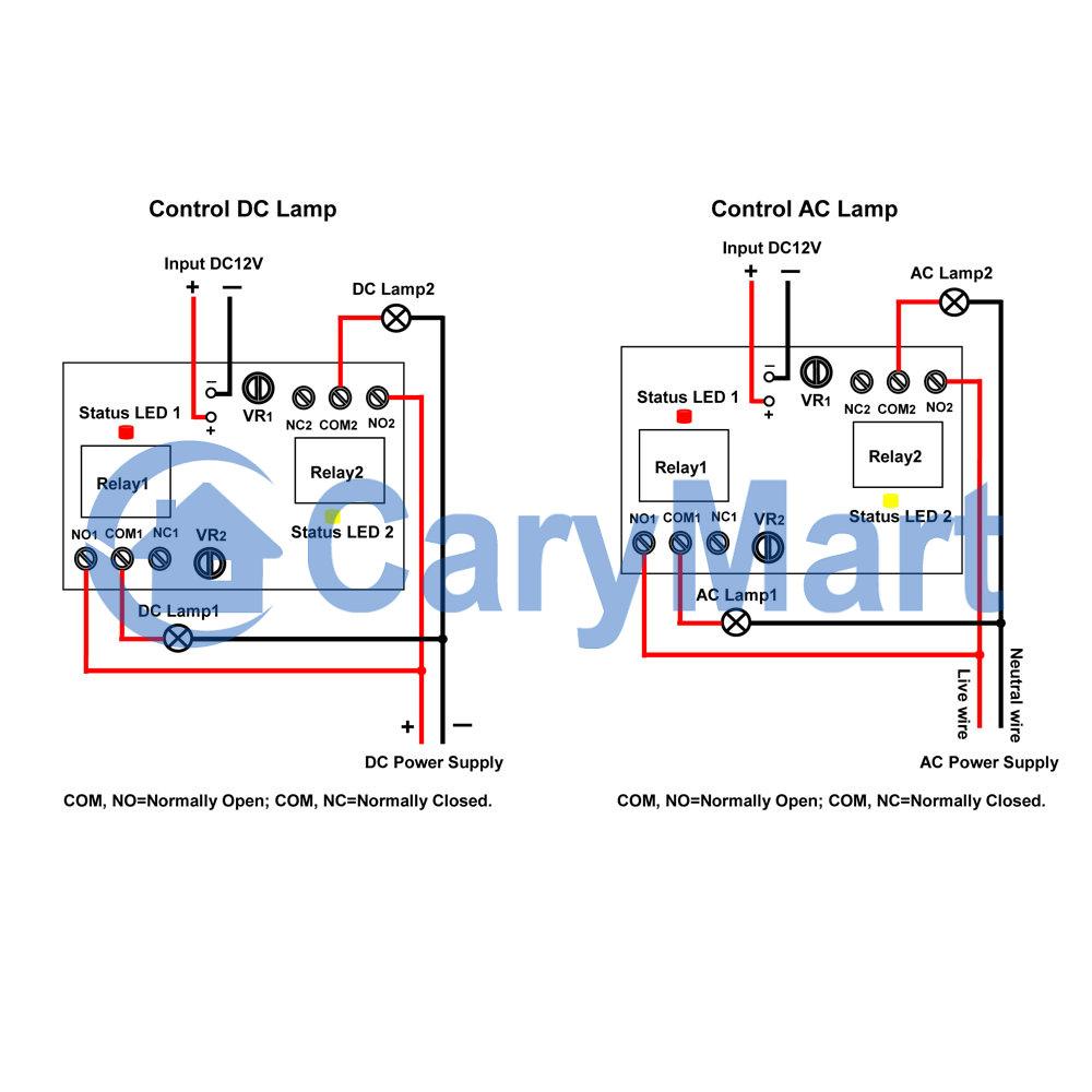 medium resolution of dc motor operated valve diagram